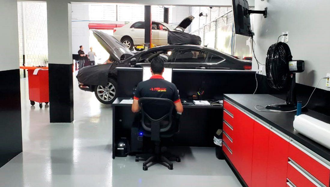 oficina mecânica high torque Sorocaba3