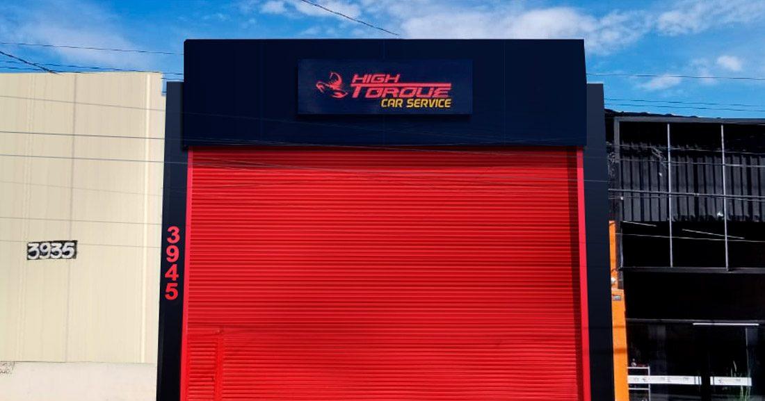 oficina mecânica high torque guarulhos