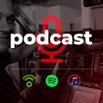 podcast adg high torque