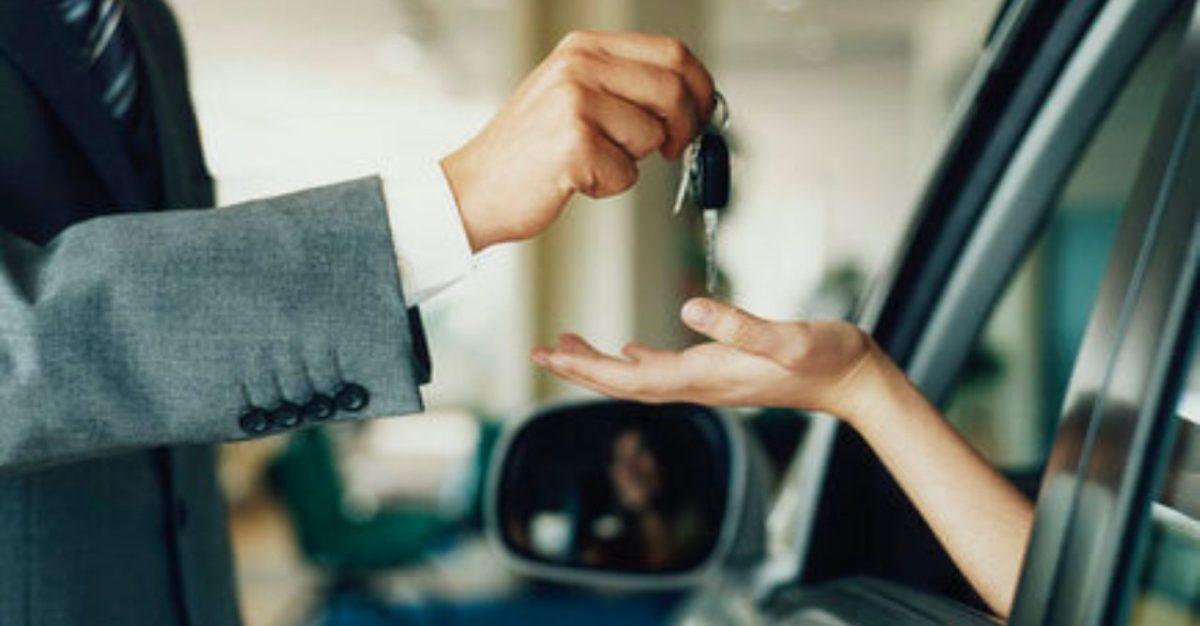 revisão-comprar-ou-vender-carro-usado-1280x720